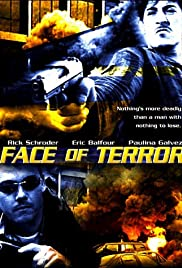 Face of Terror(2004) Poster - Movie Forum, Cast, Reviews