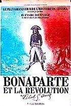 Image of Bonaparte et la révolution