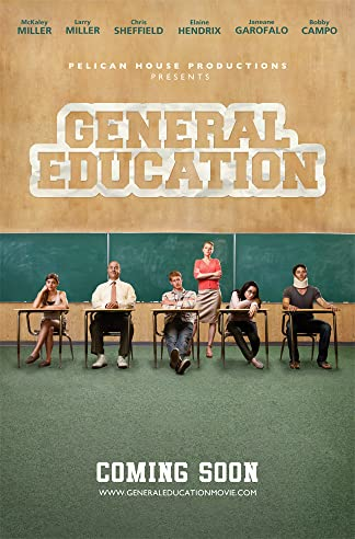 general education The program in general education lies at the heart of the intellectually transformative mission of harvard college and seeks to prepare students for meaningful lives of civic and ethical engagement in an ever changing world.
