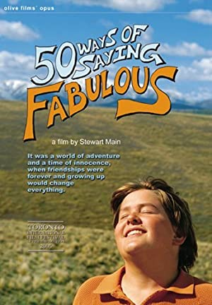 50 Ways of Saying Fabulous 2005 12