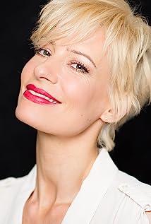 Aktori Sarain Boylan