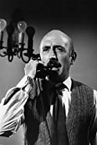 Image of Lionel Jeffries