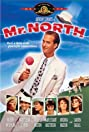 Mr. North (1988) Poster