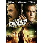 The Devil s in the Details(2013)