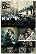 Blood Ties(2013)