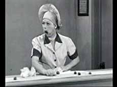 I Love Lucy: The Best of I Love Lucy
