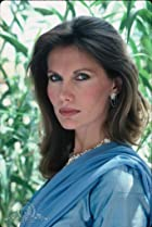 Image of Maud Adams