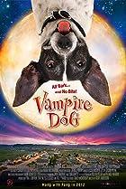 Image of Vampire Dog