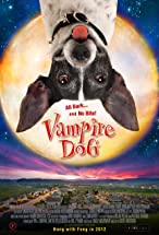 Primary image for Vampire Dog