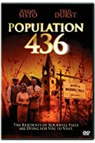 Image of Population 436