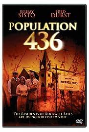 Watch Movie Population 436 (2006)