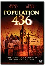 Primary image for Population 436