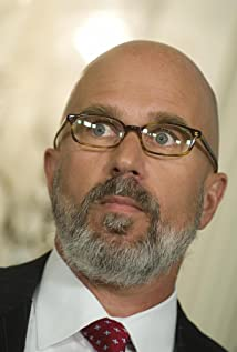 Michael Smerconish Picture
