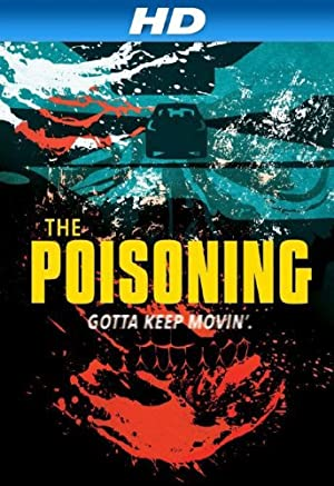 The Poisoning (2013) Download on Vidmate