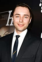Vincent Kartheiser's primary photo
