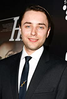 Vincent Kartheiser New Picture - Celebrity Forum, News, Rumors, Gossip