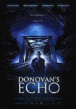 Donovan s Echo(1970)