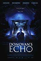 Image of Donovan's Echo