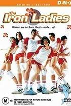 Image of The Iron Ladies