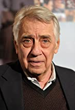 Philip Baker Hall's primary photo