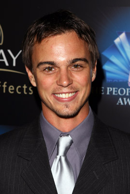 darin brooks house crashers