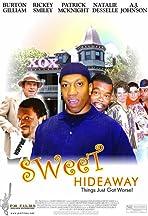 Sweet Hideaway