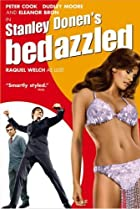 Image of Bedazzled