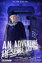 Image of An Adventure in Space and Time