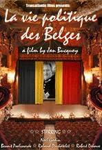 La vie politique des Belges