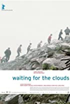 Image of Waiting for the Clouds
