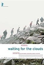 Bulutlari beklerken