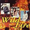 Wildfire (1988)