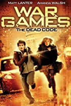 Image of WarGames: The Dead Code