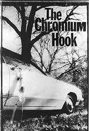The Chromium Hook Poster
