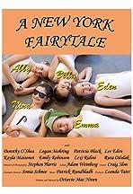 A New York Fairy Tale