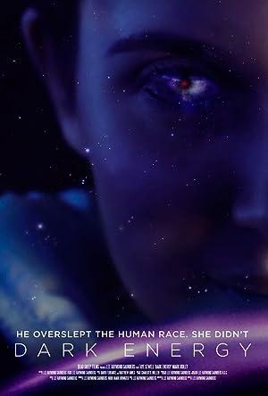 Dark Energy (2014)