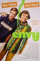 Image of Envy