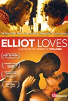 Image of Elliot Loves