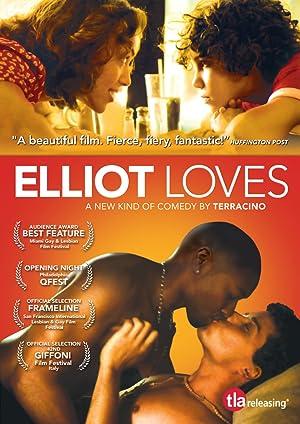 Elliot Loves 2012 11