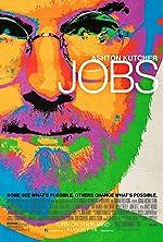 Jobs(2013)