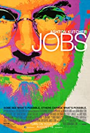 Watch Movie Jobs (2013)