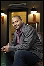 Colton Dunn's primary photo