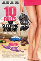 Image of 10 Rules for Sleeping Around