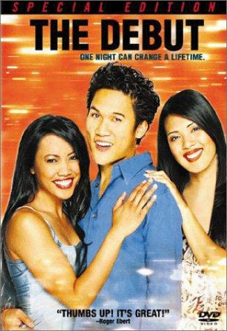 The Debut (2000)
