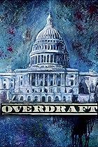 Image of Overdraft