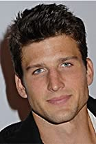 Image of Parker Young