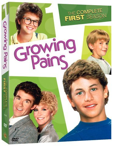 Growing Pains (1985)