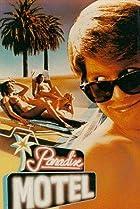 Image of Paradise Motel