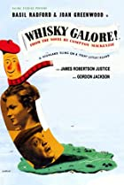 Image of Whisky Galore