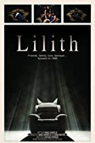 Image of Lilith